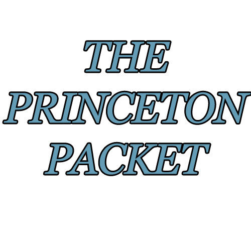 Princeton_Packet